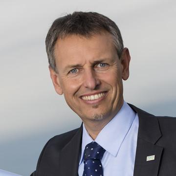 Dr. Alexander Fleischanderl